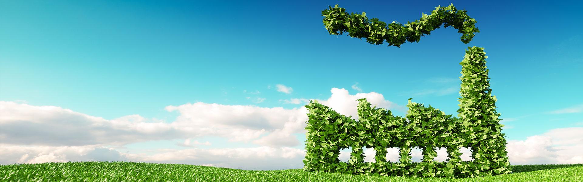 banner-environmental-policy-127-3619276340fc8e13c8d9b5517a57c506.jpg