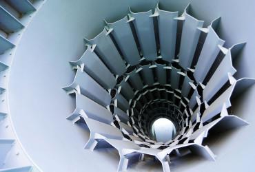 Dryer Gallery Image